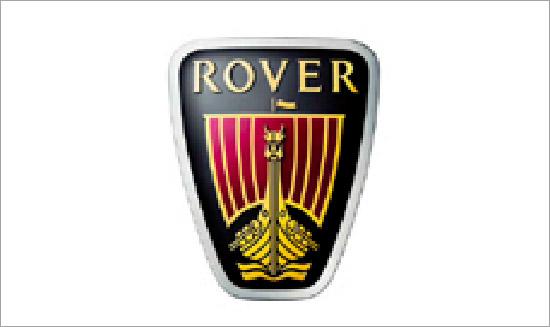 inport-parbrize-rover