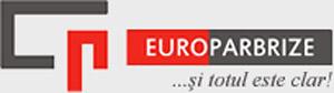 Euro Parbrize | Parbrize auto Brasov & Bucuresti