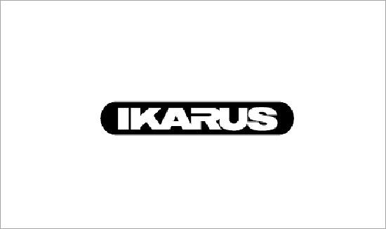 parbrize-autobuz-ikarus